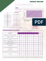 evaluacion01-fundamentos