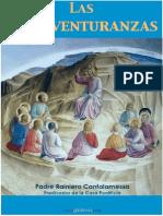 Rainero-Cantalamessa_Las-Bienaventuranzas.pdf