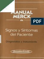 Manual.merk.Signos.sintomas