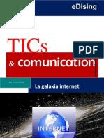 eDesign.pdf