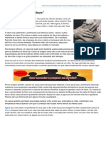 Institutogamaliel.com-A História Do Vaso Novo (1)