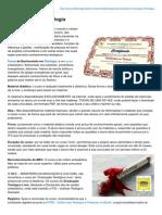Institutogamaliel.com-Bacharelado Em Teologia