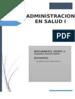II SEMINARIO ADMINISTRACION jeannnnn.docx