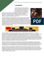 Institutogamaliel.com-Cidades Fascinantes e Perigosas (1)