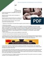 Institutogamaliel.com-Como Estudar a Bíblia (1)