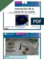 TEMA7-Balanza hidrostatica.pdf