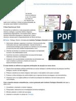 Institutogamaliel.com-Curso de Pastor (1)