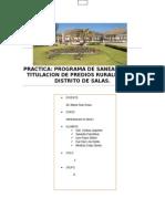 practica pin administracion I.docx