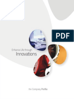 CP EBOOK.pdf