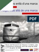 Dossier Expo Talgo