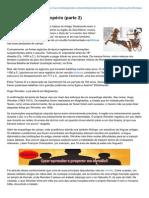 Institutogamaliel.com-Desenterrando Um Império Parte 2