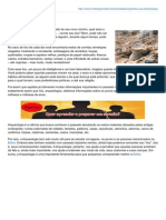 Institutogamaliel.com-Lixo Que Fala (2)
