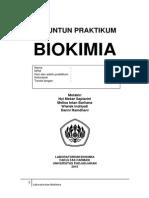 modul modul modul.pdf