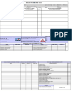 Formulario Apr Modelo