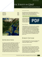 Photo-Realistic Forests in GIMP.pdf