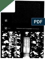 Controversias sobre la desigualdad.pdf