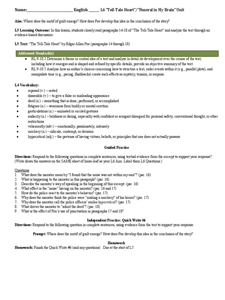 Workbooks Mock Trial Worksheets Free Printable Worksheets For