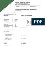 PSV4723.24.PACPP