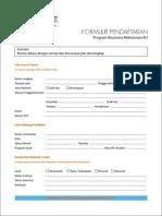 Form-Daftar-Beasiswa-Mahasiswa-KU-DPUDT.pdf