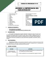 unidadhge2do.pdf