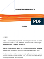 Aula 05 - Salário (15092010)