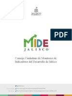 Brochure MIDE V0.5