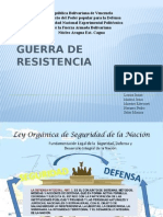 Guerra de Resistencia-din7