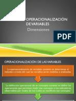 Operacionalizacion Variables.W