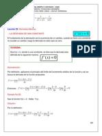 Derivadas_de_funciones.pdf