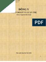 Dong y chan doan va luan tri - Nguyen Huu Khai.pdf