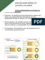 Apuntes de calse 2.pdf