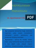 Perinatologi.ppt