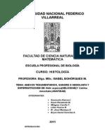 organicahistologiaunfv.doc