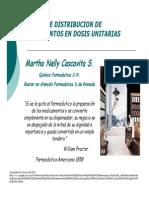 Documento Reconocimiento Unidad 2.Pdffarmacia Magistral