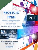 CedeñoMerizaldeStalinGabriel_ConfiguracionDeUnaRedPorVlan(ProyectoFinal)