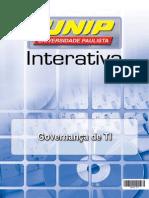 Governança de TI_Unidade I