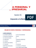 PPT_Sesion_01.pdf