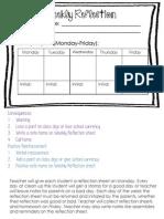 Behavior Management Plan.pdf