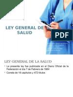 ley general de salud.pptx