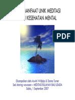 1001-Manfaat-Meditasi