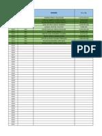 Carnet Induccion SSTA - Contratistas LUIS (2)