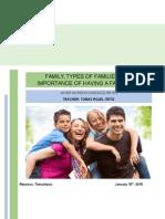 Family - Essay.docx