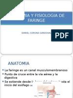 ANATOMIA Y FISIOLOGIA DE FARINGE.pptx