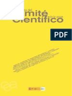 CIENTITICA.pdf