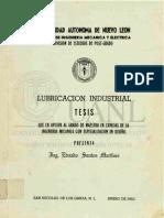 1020074593.PDF