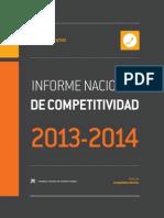 Cpc Inc2013 2014 Resumen