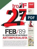 Edicion14 CuatroF Baja