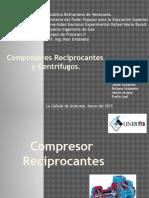 diapositivas Equipos 2