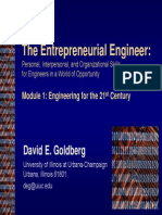 Engineering for the 21st Century 3535(1)
