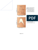 Enzyme Diagrams